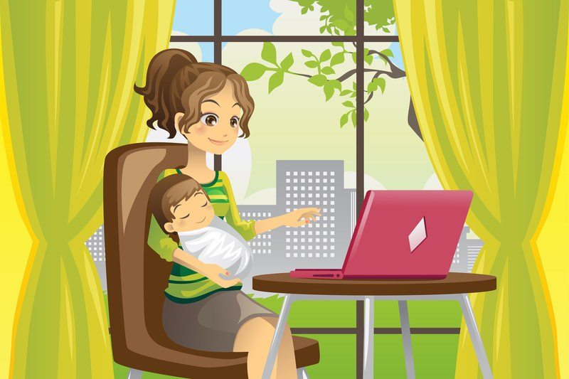 stay_at_home_moms_blogging