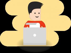 blogging_strategy