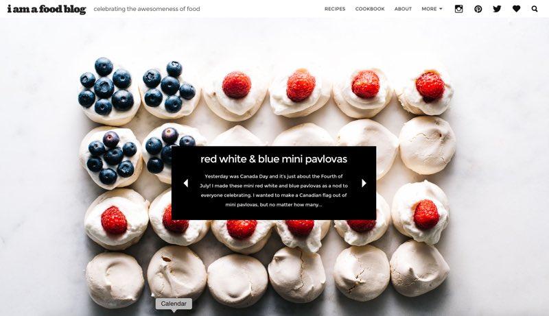 food_blog