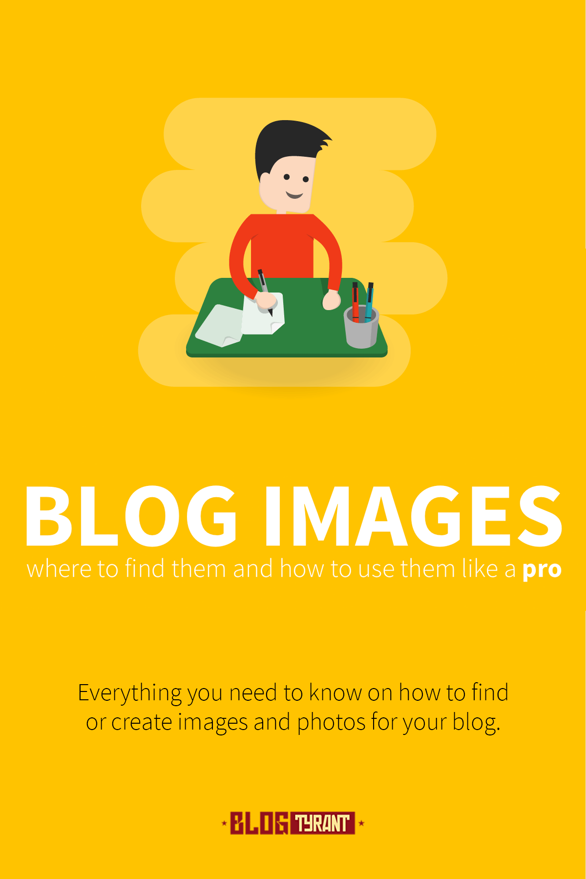 where to find blog images and photos