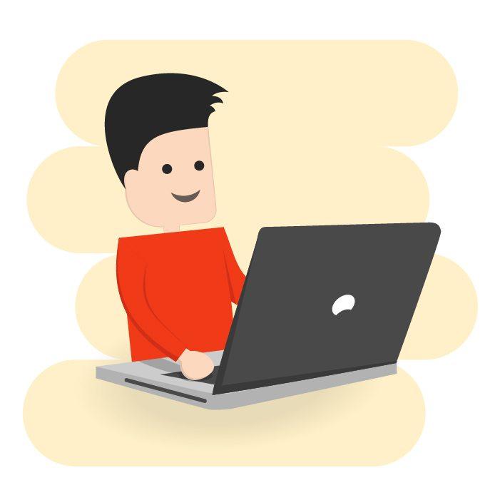 epub web application
