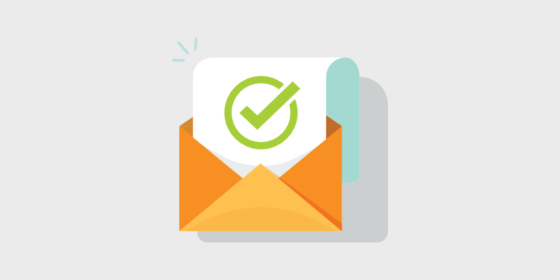 email-marketing-checklist