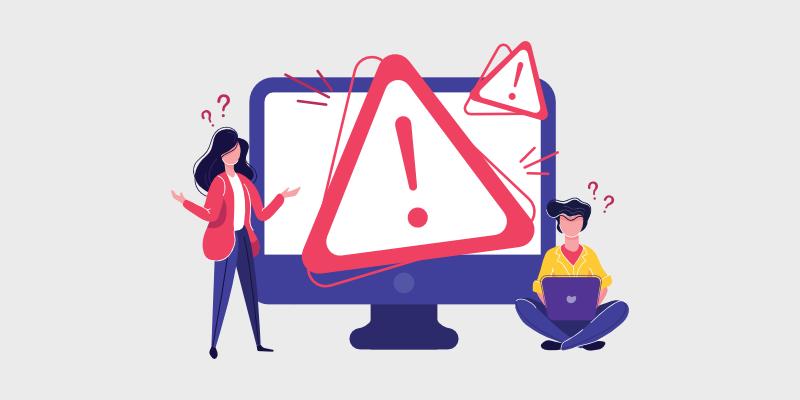errores de blogs para evitar