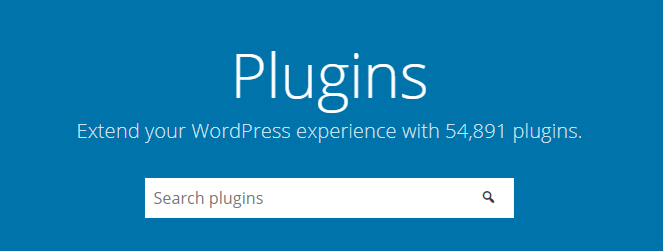 How to Start an Online Store with WordPress plugins