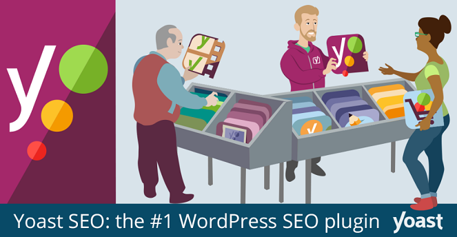 The Yoast seo plugin will give you a short blog post checklist for your SEO.