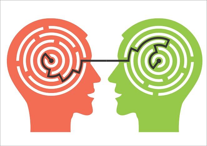 psychology for marketing