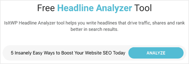 headline analyzer 1
