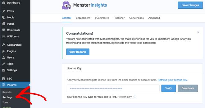 MonsterInsight Setup 10