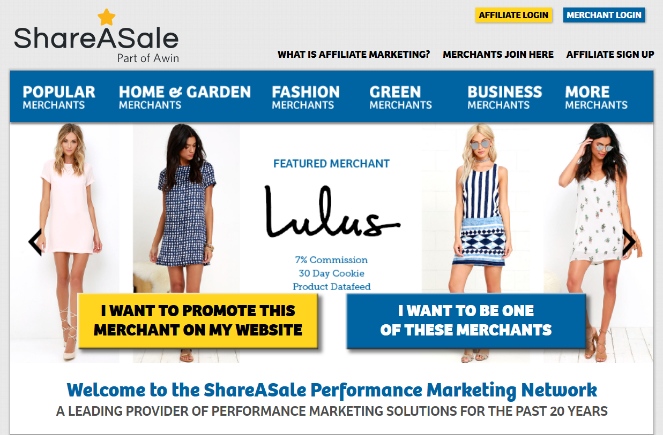 share-a-sale-affiliate-program