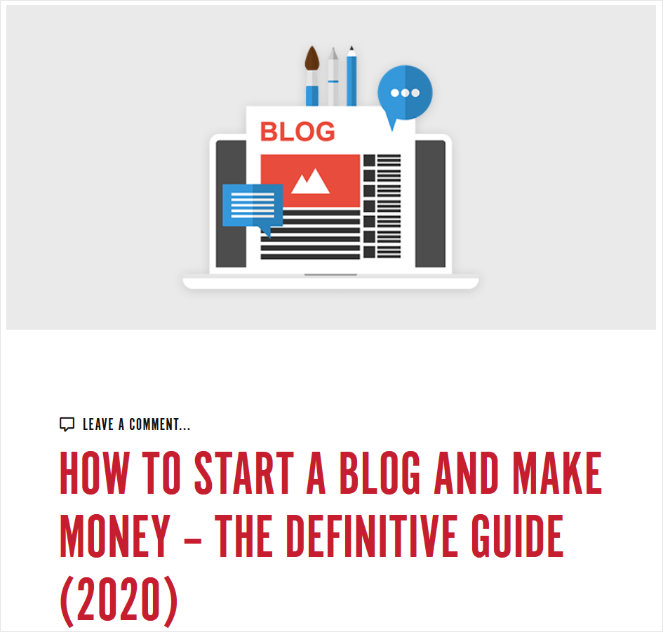 how-to-start-a-blog-blog-tyrant