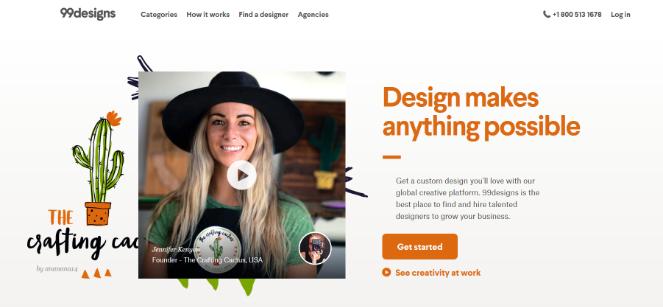 99designs-commission-new-blog-images