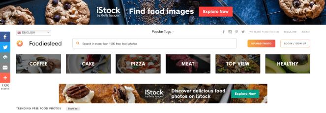 foodiesfeed-free-blog-images