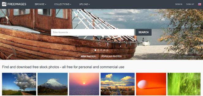 free-images-blog-photos