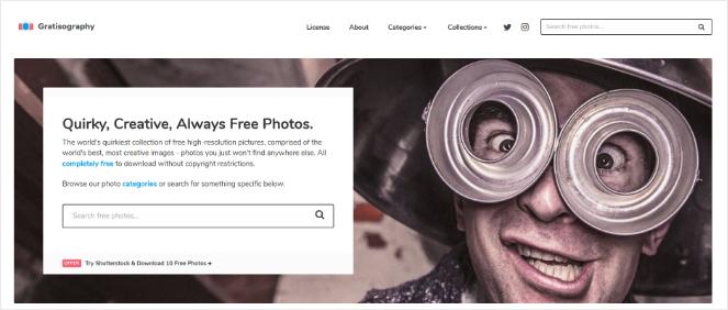 gratisography-free-photos-download