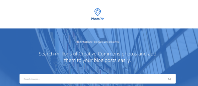 photopin-find-free-blog-images