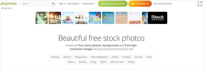 picjumbo-site-de-téléchargement-gratuit