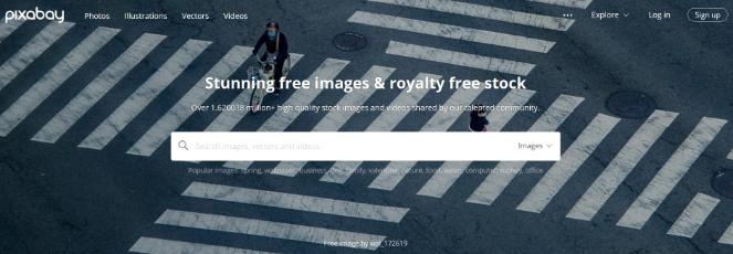 pixabay-libre-stock-images-blog