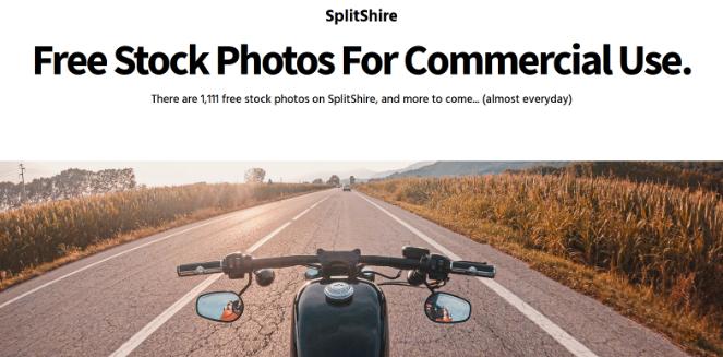 splitshire-free-images-download