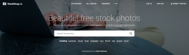stocknap-free-images-blog