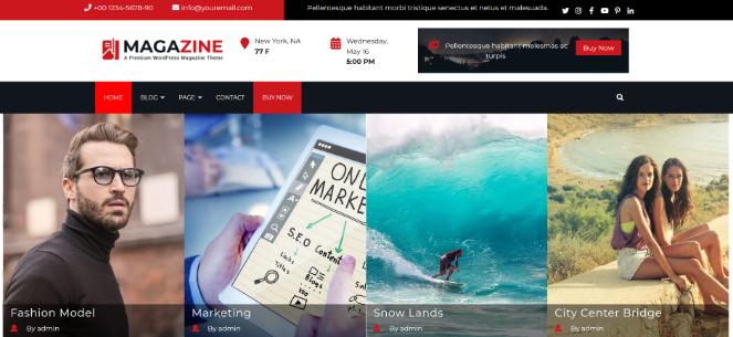 magazine-wordpress-theme-for-blogs