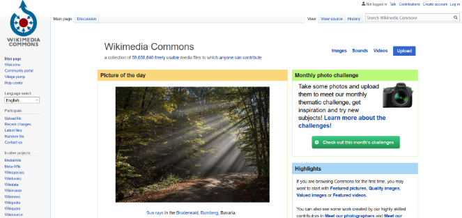 wikimedia-commons-free-blog-images