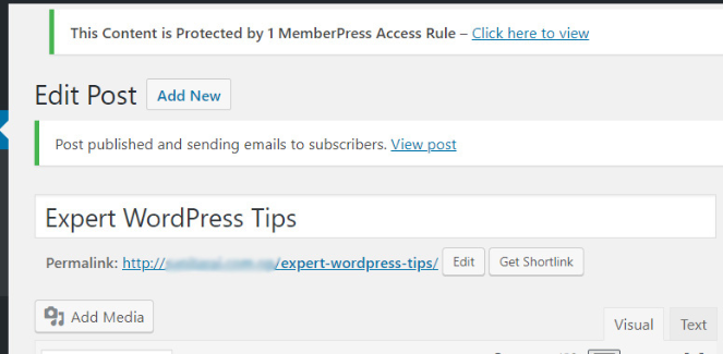 content-protected-message-memberpress