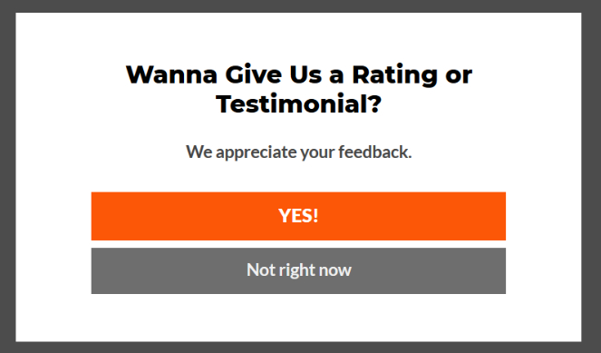how-to-get-testimonials-optinmonster-campaign