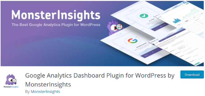 monsterinsights-google-analytics-plugin