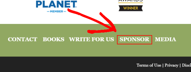 sponsor-page-example