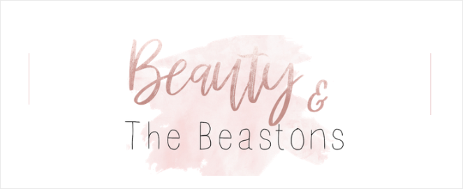 beauty-and-the-beastons-family-blog-name