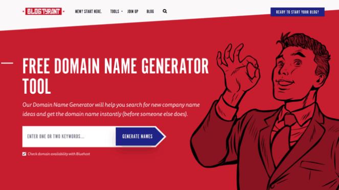 blog-name-generator-blog-tyrant