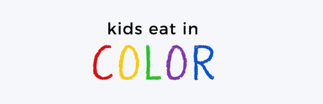 kids-eat-in-color-mom-blog