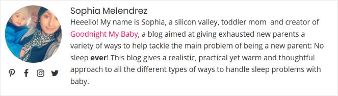 guest-blog-author-bio-example