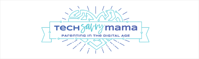 mom-blog-name-idea-tech-savvy-mama