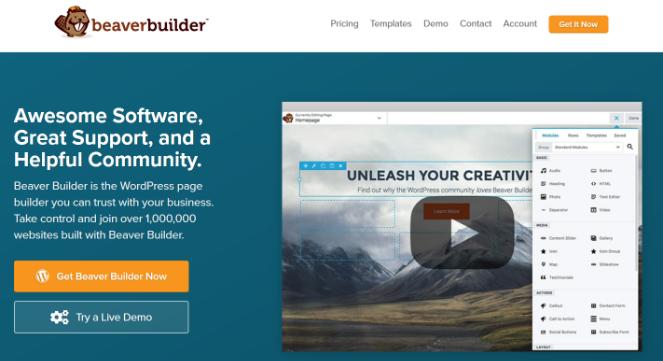 beaver-builder-plugin