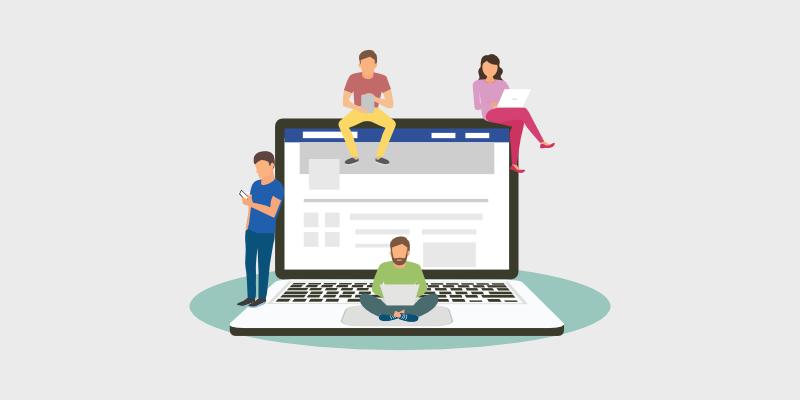 best-facebook-plugins