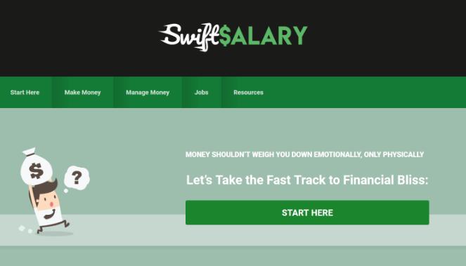 swift-salary-blog