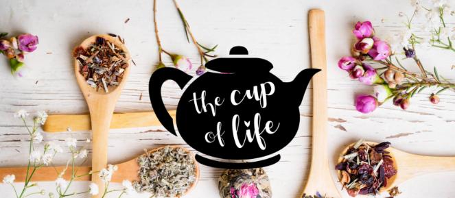 tea-blog-niche