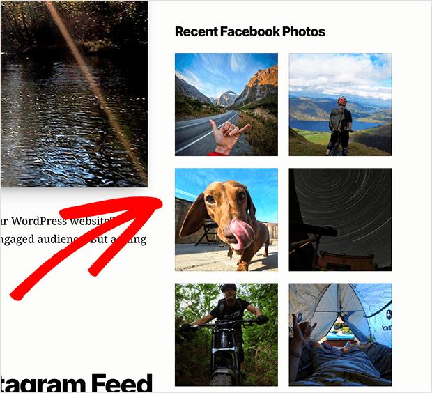 facebook-feed-sidebar