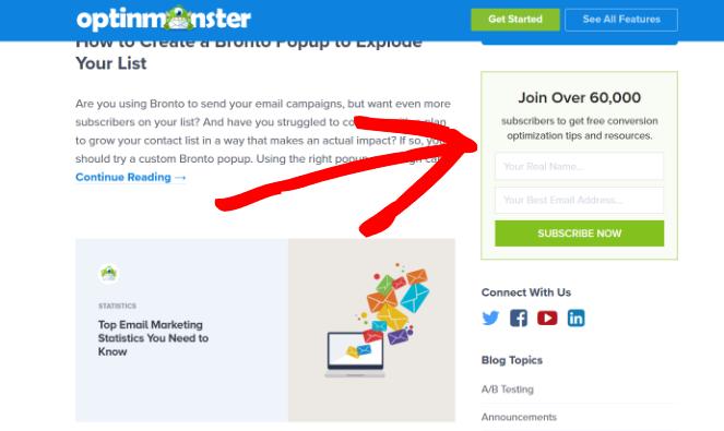 om-email-form-optin-sidebar