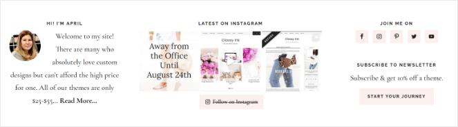 instagram-feed-studio-mommy
