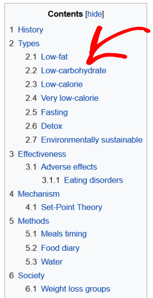 wikipedia-contents