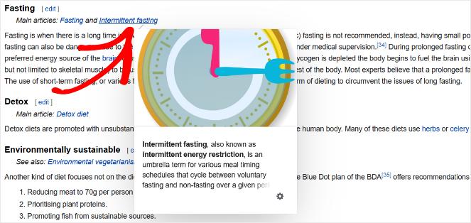 wikipedia-internal-links-keywords