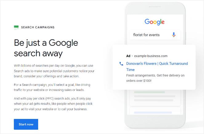 pay-per-click-google