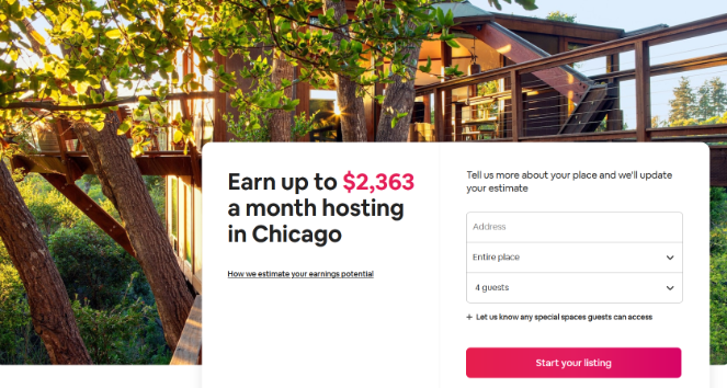 airbnb-landing-page-example