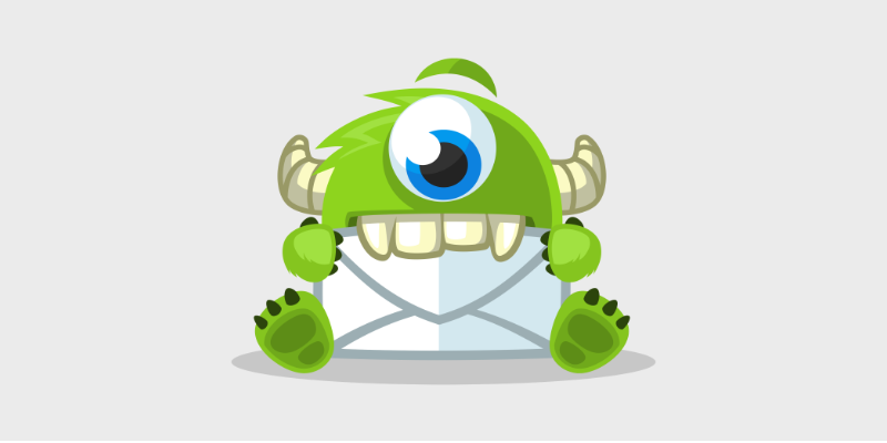 OptinMonster Review