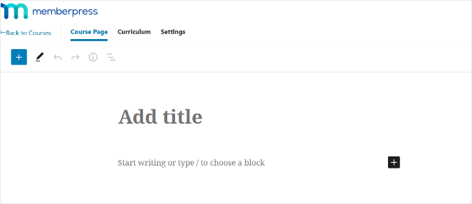 add-title-for-online-course