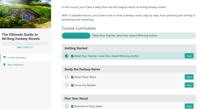 online-course-classroom-preview