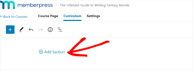 add-section-to-curriculum