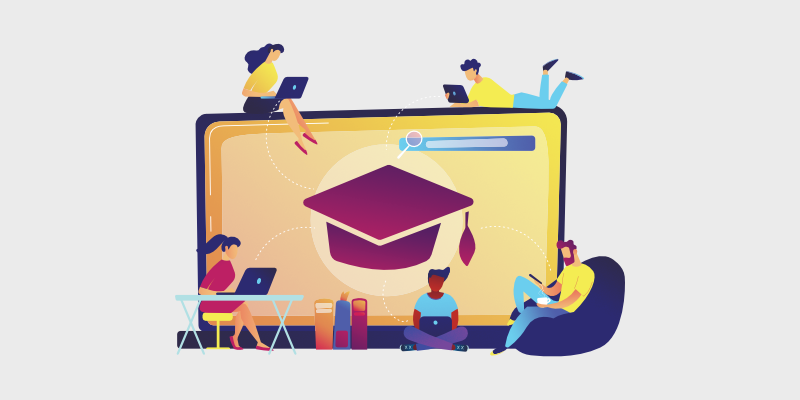 how-to-create-an-online-course-with-wordpress